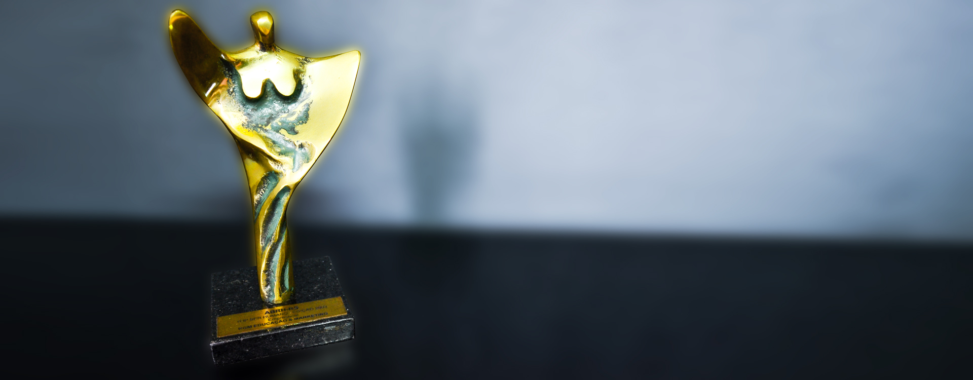 premio_abrh-rs-rgm