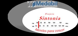 MEDABIL – Sistemas Construtivos
